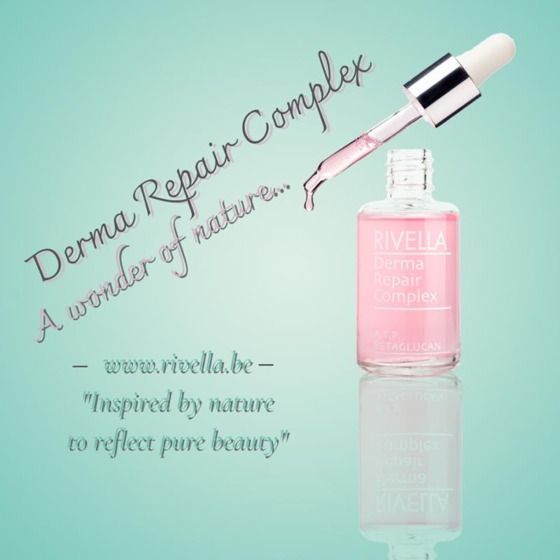 Derma Repair Complex